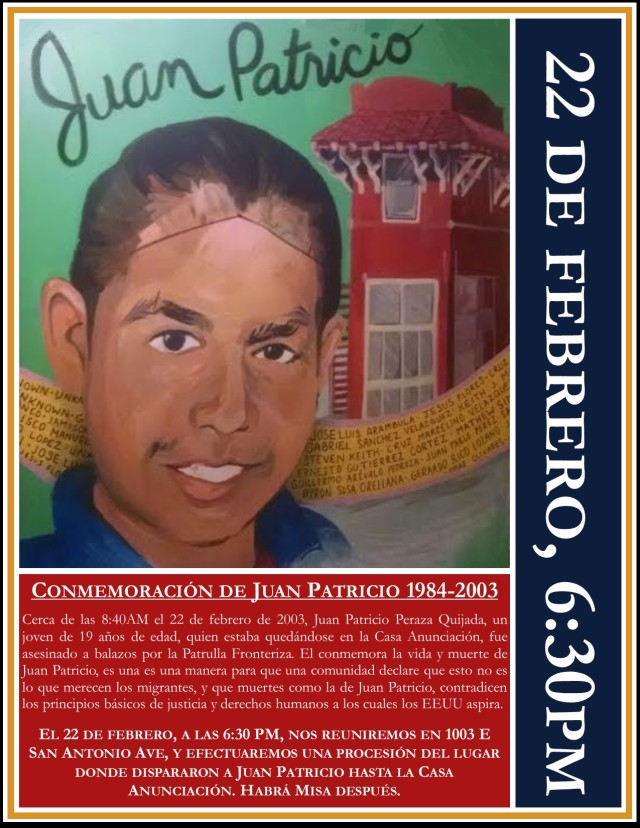 2017-memorial-pr-flier-color-spanish